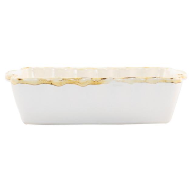 Vietri Italian Sm White Baker.png