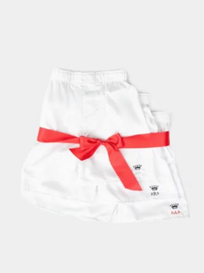 The Royal Highnies Boxer Set