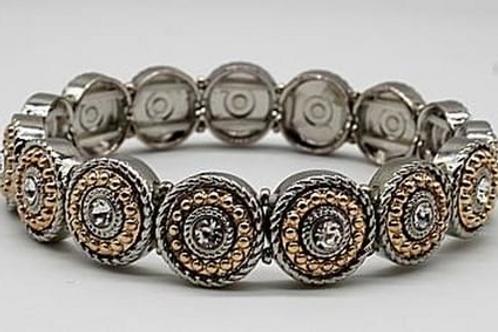Meghan Browne ZOE Bracelet