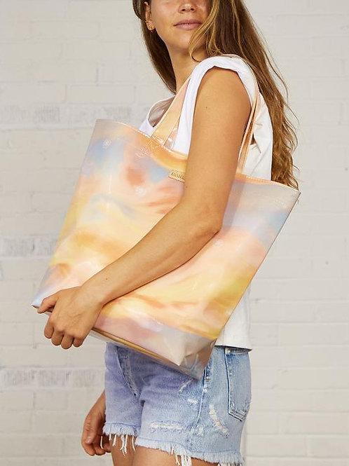VIVA CONSUELA DAWN BASIC BAG