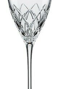 Kate Spade New York Downing Cuts Ave. Set of 4 Goblets