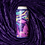 Thumbnail: SWiG PURPLE REIGN SKINNY CAN COOLER (12OZ)