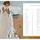 "Thumbnail: Anne Neilson Home""Angels"""