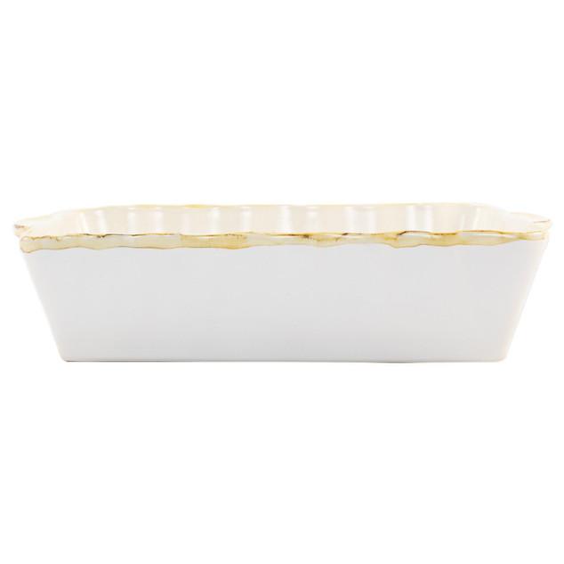 Vietri Italian Large White Baker.jpg