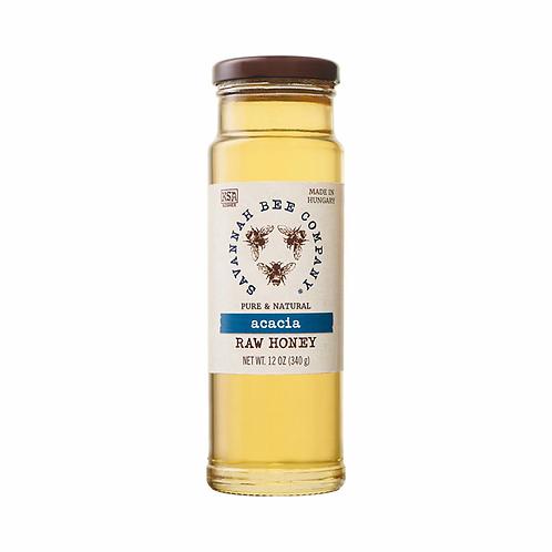 Savannah Bee Comp. Acacia Honey