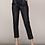 Thumbnail: LUCY PARIS ALIANA PANT in Black