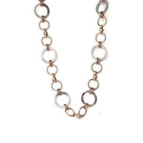 Meghan Browne BARBIE Necklace