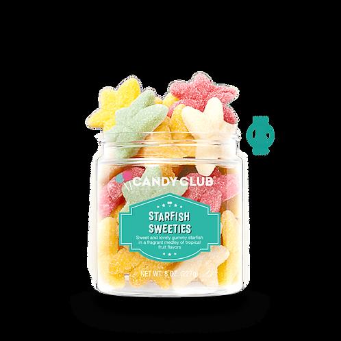 Candy Club Starfish Sweeties