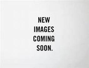 new image coming soon.jpg