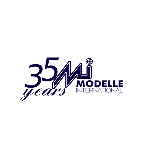 35 YEARS ONLY LOGO PRINT2.png