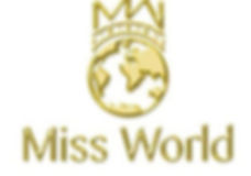 miss world logo.jpg