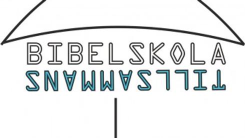 Bibelskola Tillsammansomformas till en digital utbildning! Anmälan senast 20 juni