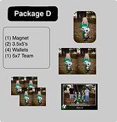 PKG D 8x10 (2).jpg