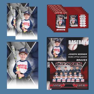 Package B.jpg
