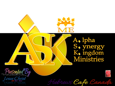alphasynergykingdomministries.png