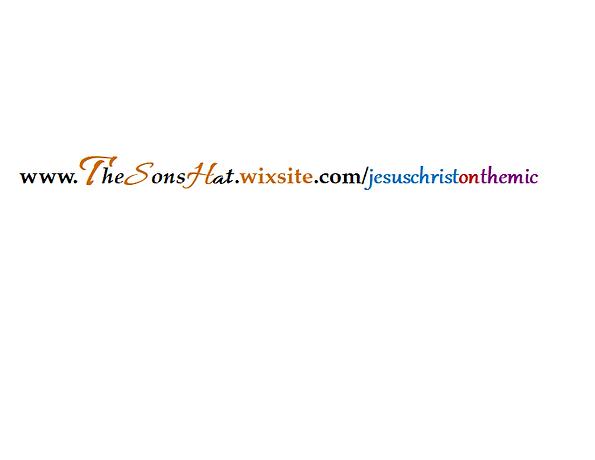 LARGEjconthemicwebsite.png
