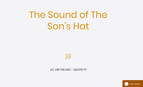 thesoundsofjcon.PNG
