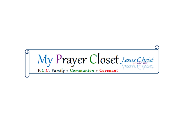 myprayercloset2.png