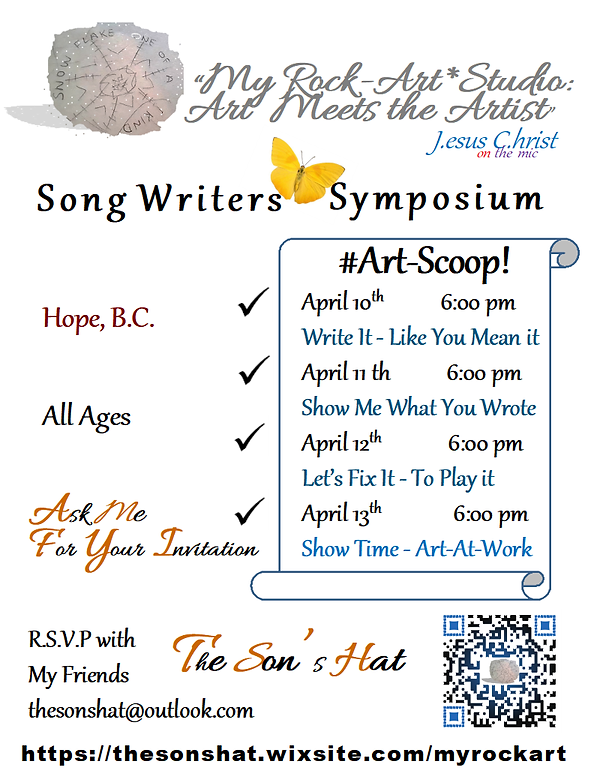 songwriterssymposiummyrockartstudiowitht