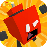 Icon_GoBoom.png