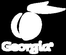GALogo.png