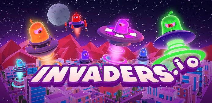 Invaders_Banner.jpg