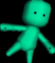 BumpyFlop_Flopper.png