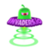 Invaders_Logo_On_White.jpg