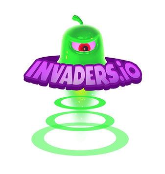 Invaders_Logo_On_White.jpg
