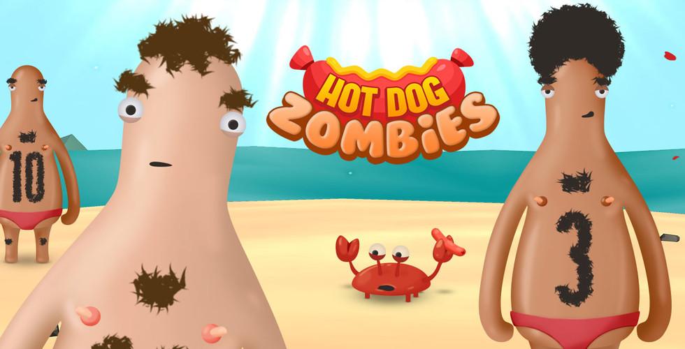 GameHeader_HotdogZombies.jpg