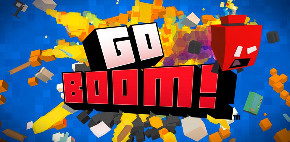 FeatureGraphicGoBoom.jpg