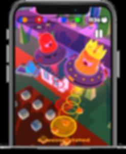 ScreenshotPreviewInvaders.png