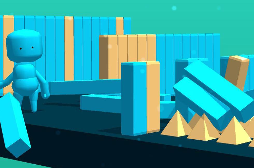 GameHeader_Bumpy.jpg