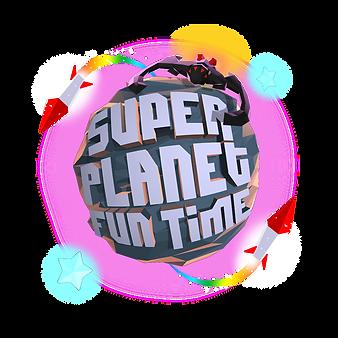SPFT_Logo_Alpha.png