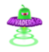 Invaders_Logo_Alpha.png