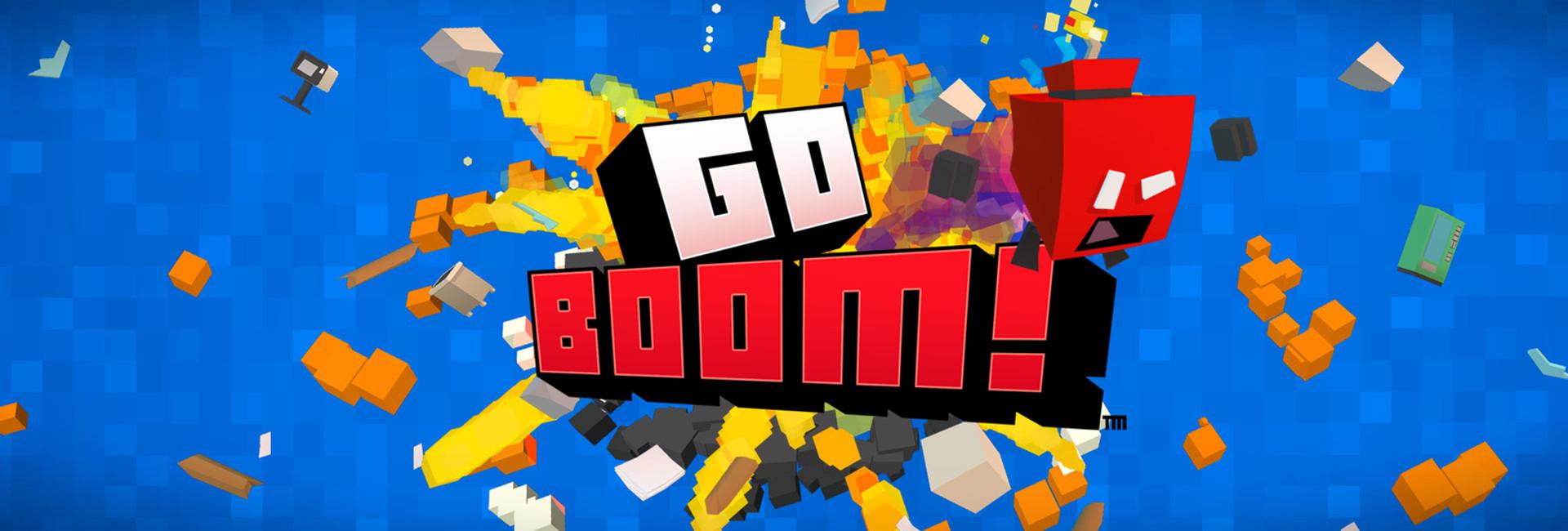 GameHeader_GoBoom.jpg