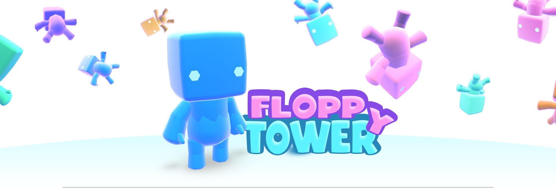 GameHeader_Floppy.jpg