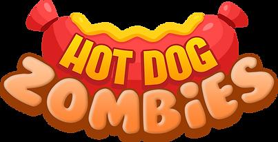 HotDOgZombiesLogo.png