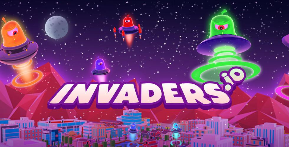 GameHeader_Invaders.jpg