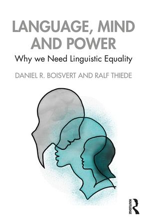 Language, Mind, and Power.tif