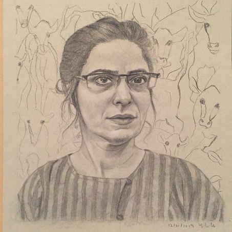 Agnes G Callard