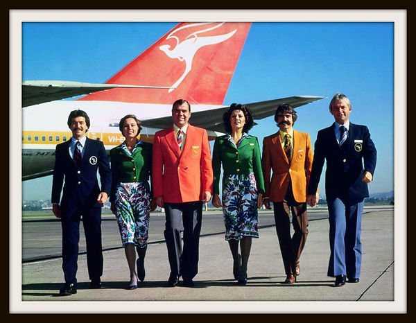 ht_qantas_1980s_kb_150417_4x3_992.jpg
