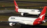BOEING-767S-QANTAS-SYD-SEP08-RF-IMG_8713