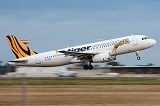 Tiger_Airways_Airbus_A320_at_MEL_Nazarin