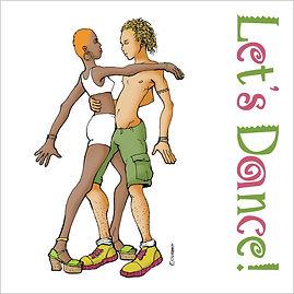 LET'S DANCE 1.jpg