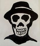 Muertos#2.jpg