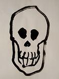 muertos#3.jpg