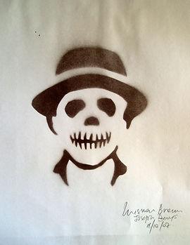 Muertos#5.jpg