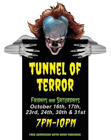 haunted tunnel.jpg