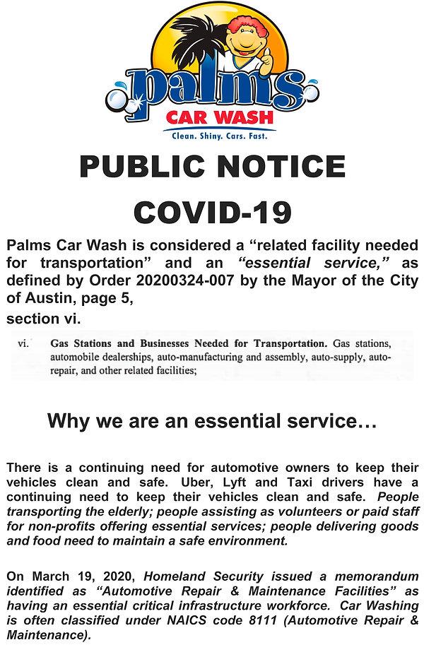 COVID 19 PUBLIC NOTICE.jpg